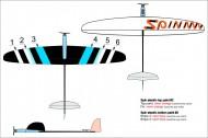 spin-el-example-04